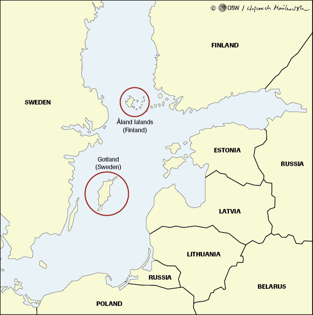 gotland_and_aland_islands.png