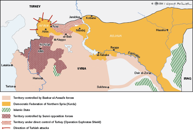 map.-the-situation-in-northern-syria.24.01-620.png