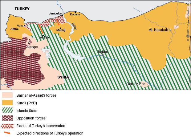 operation_euphrates_shield-eng.png