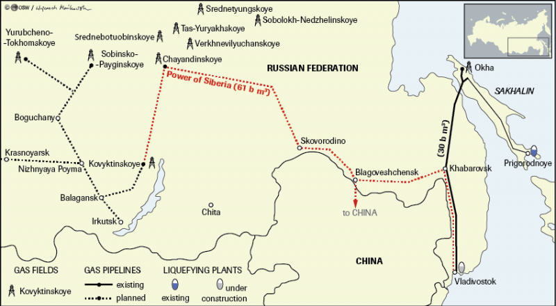 the-eastern-siberian-and-far-eastern-gas-fields-and-infrastructure1.png