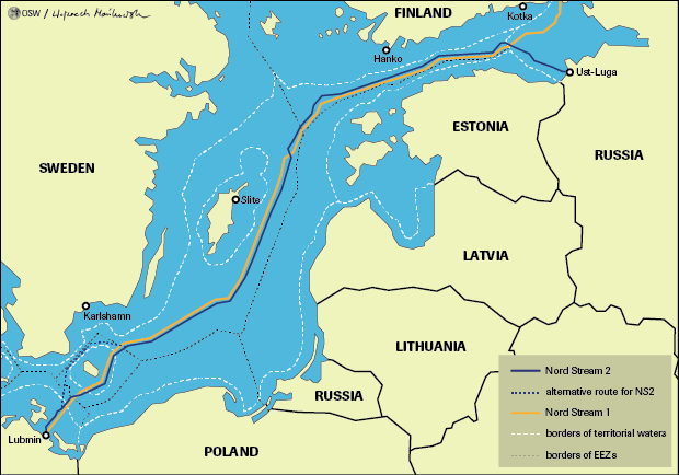 the-planned-route-of-the-nord-stream-2-pipeline-2018-620.png