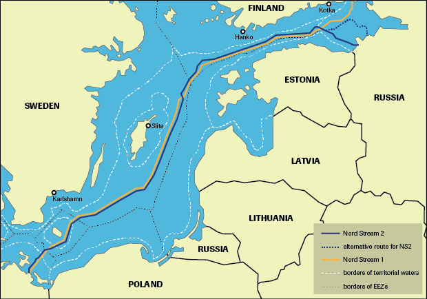 the-planned-route-of-the-nord-stream-2-pipeline.png