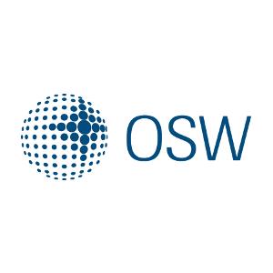 www.osw.waw.pl