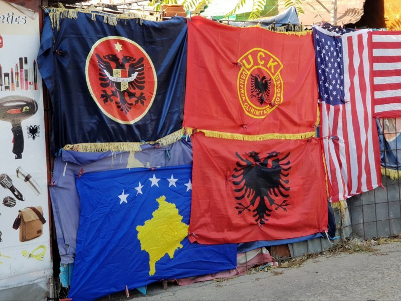 Kosovo: the struggle for power amid the pandemic | OSW Centre for ...