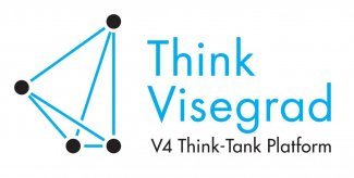 Logo Think Visegrad
