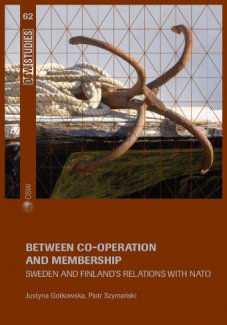 Between co-operation and membership