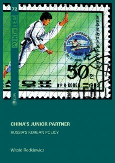 Chinas_junior_partner