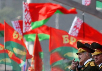 (Un)realistic neutrality. Attempts to redefine Belarus' foreign policy