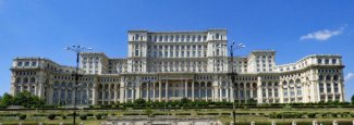 Romania: anti-corruption institutions are getting weaker