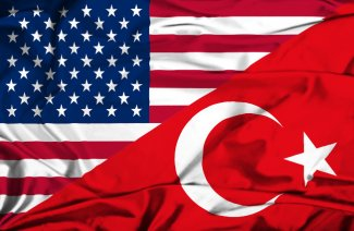 Turkey-US: a diplomatic storm around an imprisoned clergyman
