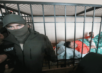 Nasirov arrested: a blow against corruption in Ukraine