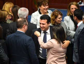 macedonia-parliament-votes-to-change-countrys-name