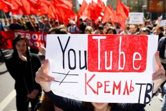 Russia: stricter Internet censorship | OSW