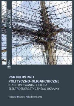 Partnerstwo polityczno-oligarchiczne