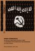 Islam na obszarze byłego ZSRR